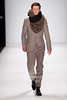 Kilian Kerner - Mercedes-Benz Fashion Week Berlin AutumnWinter 2012#36