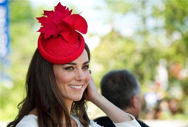 Kate-Middleton-en-el-Día-de-Canadá-4