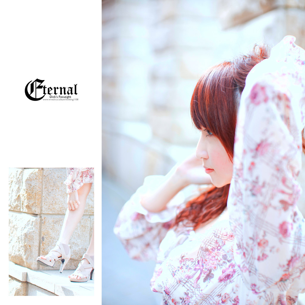 + Eternal +