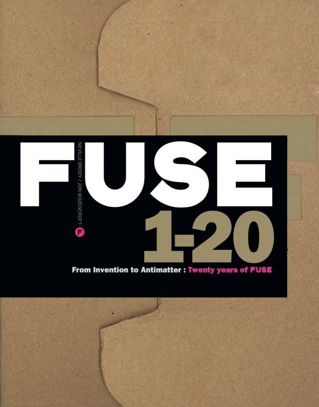 Eye Magazine Feature Postmodern Jam Session