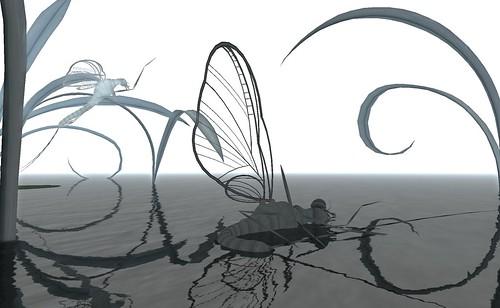 SL Stock : A Bugs Life II