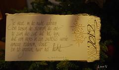 111225 Christmas V. Lieve