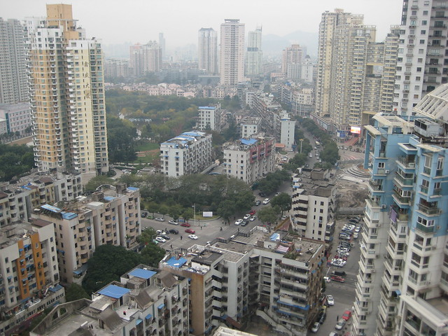 Binzhou China  city photos : Wenzhou, China | Flickr Photo Sharing!