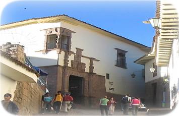 puerta1-del-museo-inka-unsaac-cusco-peru