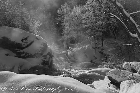 winter devilshopyard chapmanfalls midctphotographymeetupgroup fourseasonsproject fifer1812 newviewphotography