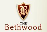 bethwoodlogo