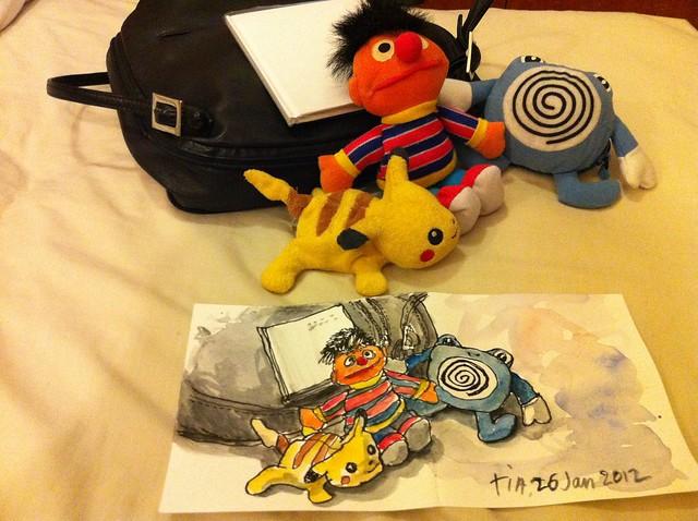 120126_toys_photo