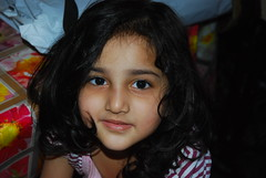 The Worlds Youngest Street Photographer Marziya Shakir 4 Year Old Misses Her Grand Ma by firoze shakir photographerno1