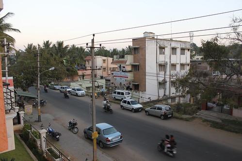 Mysore 2012 001