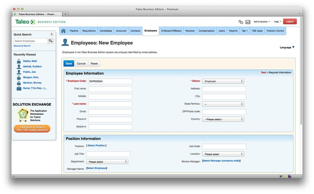 Raible Designs | Enterprise Open Source Consulting