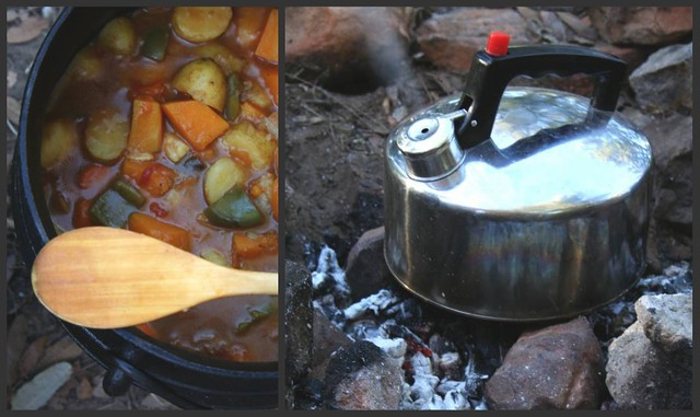 camping_cooking