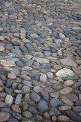 Your Actual Cobblestones