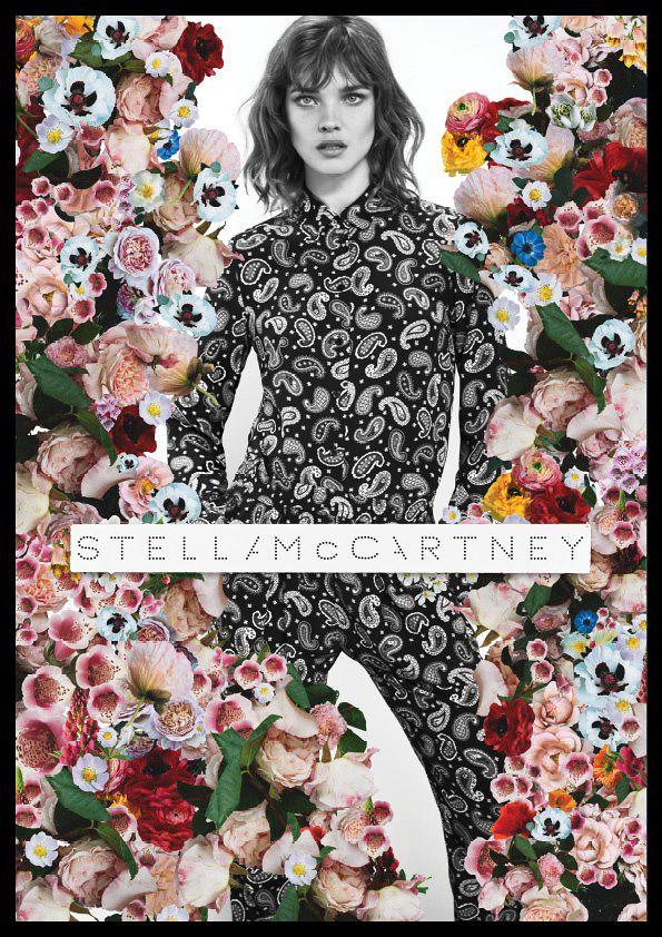 stella-mccartney-primavera-2012-04