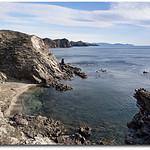 Punta del Ciscar
