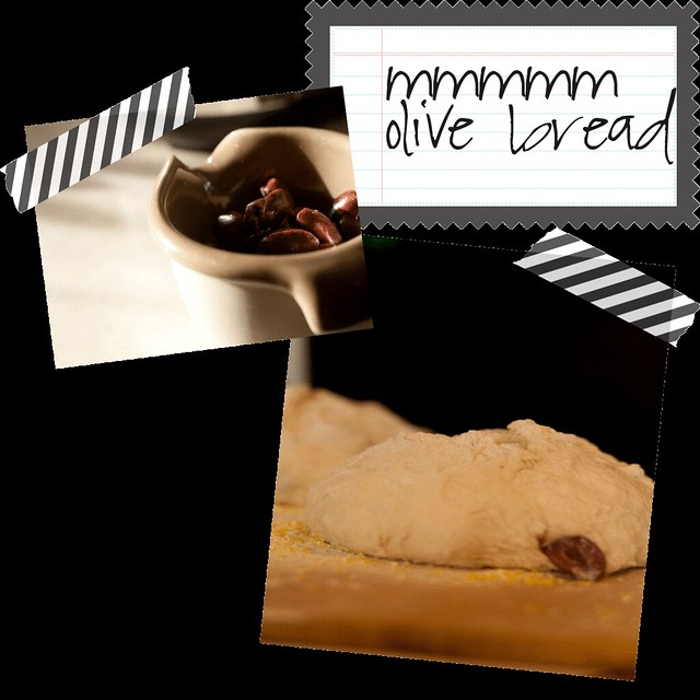 olive-bread-collage1