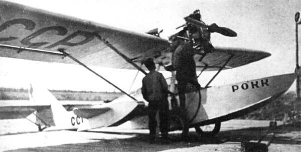 sch_10_hodynka_1929