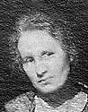 portret_kerber_1934