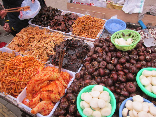significance of street food Street food in thailand brings together various offerings of ready-to-eat meals, snacks, fruits and drinks sold by hawkers or vendors at food stalls or food carts on .
