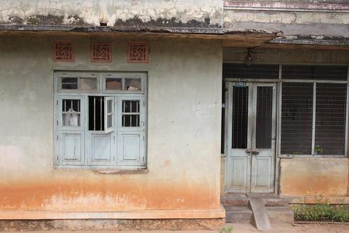 Mysore India 021
