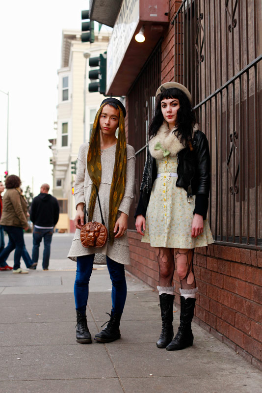 allessandrorose_qshots san francisco street fashion style