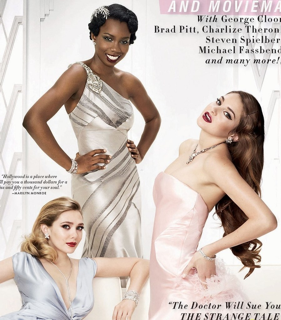 vanity-fair-hollywood-issue-2012-02