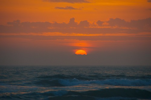 South Padre Island, Jan 2012 – 024