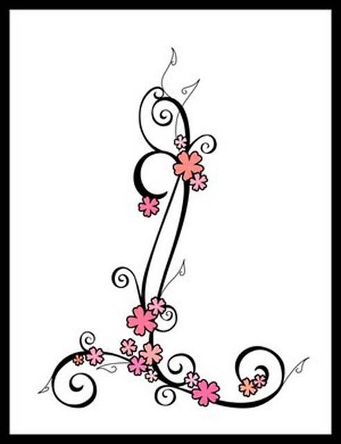 pkdlucky50c44d6d38b763aaf_tips_for_choosing_the_right_flower_tattoo_designs_for_your_tattoo_po5