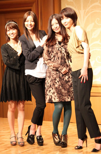 20111010_watashigarenai_009