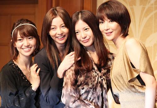 20111010_watashigarenai_010