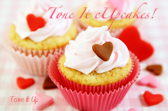 tone-it-up-cupcakes-healthy-cupcakes-toneitupgirls-katrina-hodgson-karena-dawn