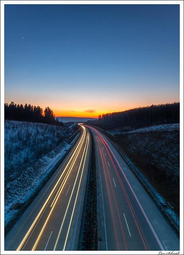 ndgrad cokin 121s 09 sunset sonnenuntergang worbis geo:lat=5139858864 geo:lon=1030834867 geotagged stativ tamron1024mmf3545spdiiildaslif winter abendrot himmel abenddämmerung