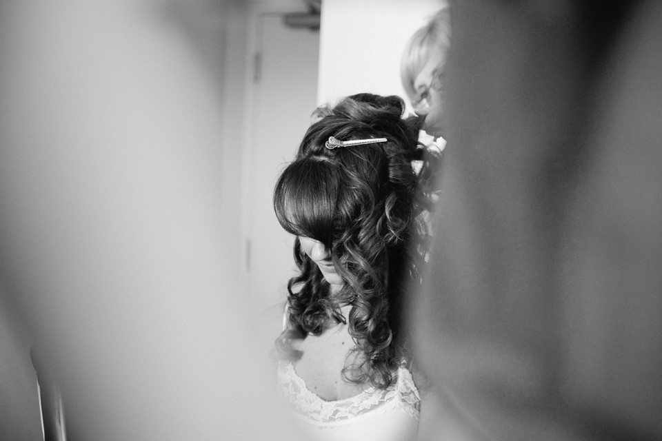 stlouis_wedding_photographer006