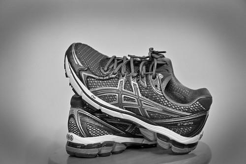 017 shoes