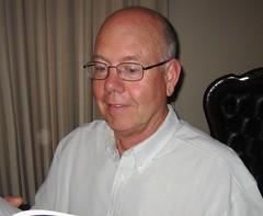 Dry Peter (A/Prof) 24nov2007