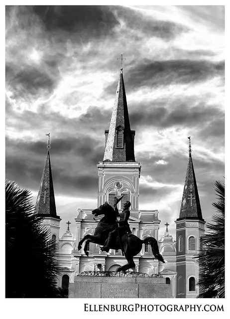 fb 11-12-10 New Orleans-57bw
