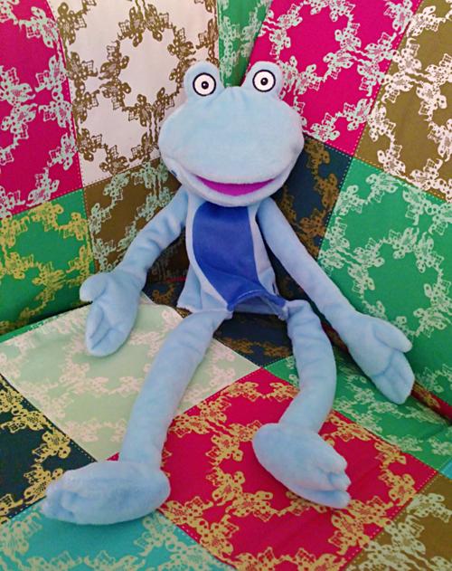 franki puppet2