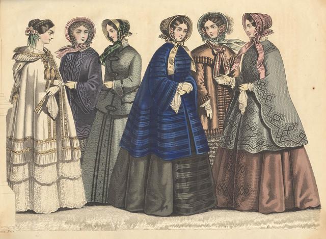 January 1852