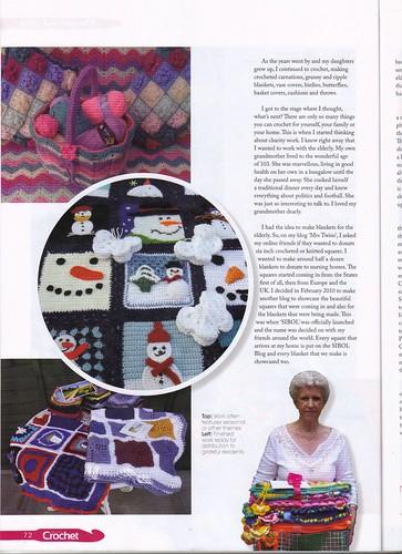 Inside Crochet page 3.........>