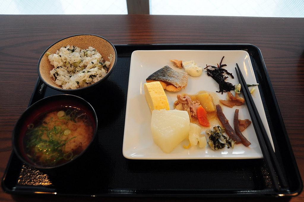 京都 HOTEL Vista