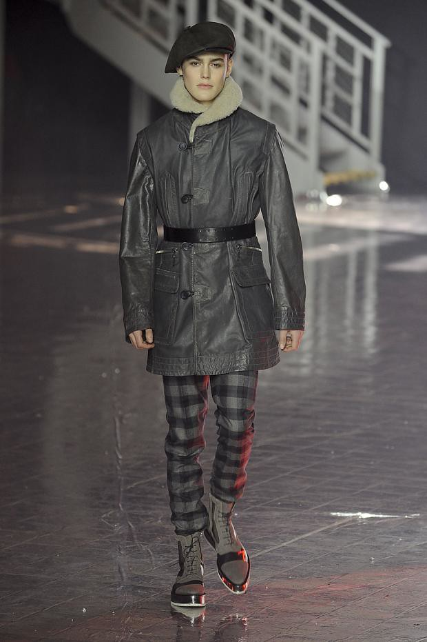 Jacob Young3062_FW12 Paris John Galliano(fashionising.com)