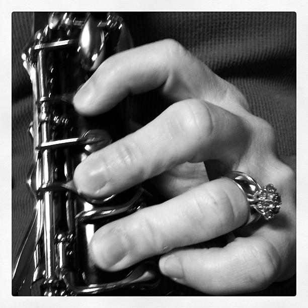 Day 34 #hands #Febphotoaday #365 #thebloomforum