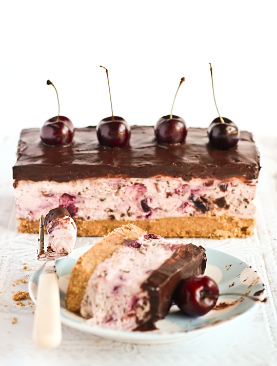 cherry_choc_chip_cheesecake-6