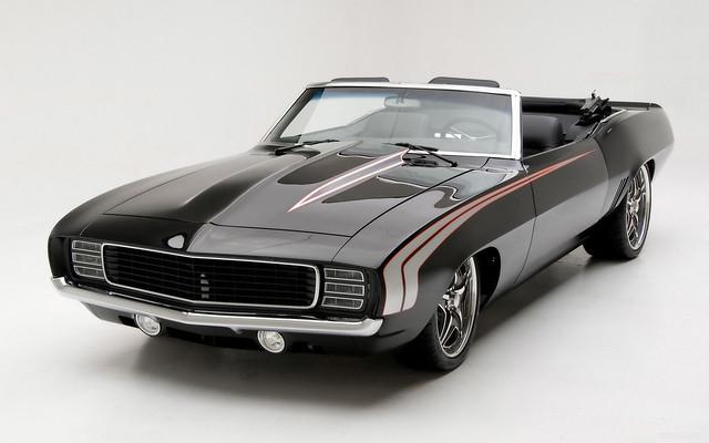 Chevrolet_Camaro_Classic_Widescreen_618200820753PM958