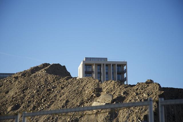 LDP 2012.03.20 - Mound