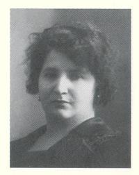 Pepi Stein