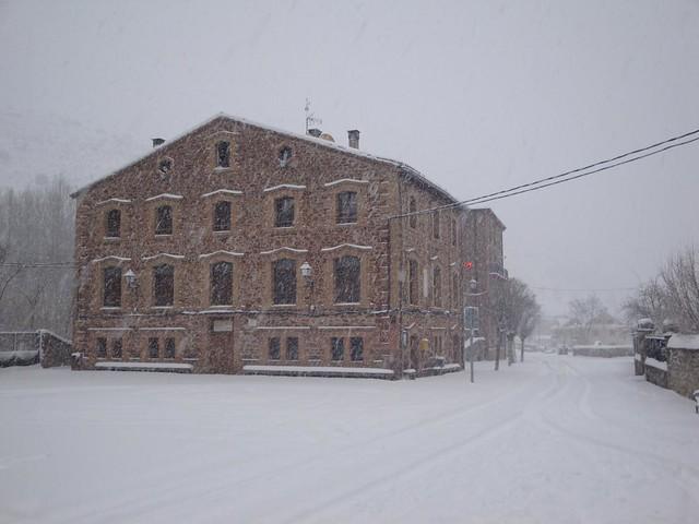 nieve13