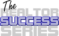Realtor success-series
