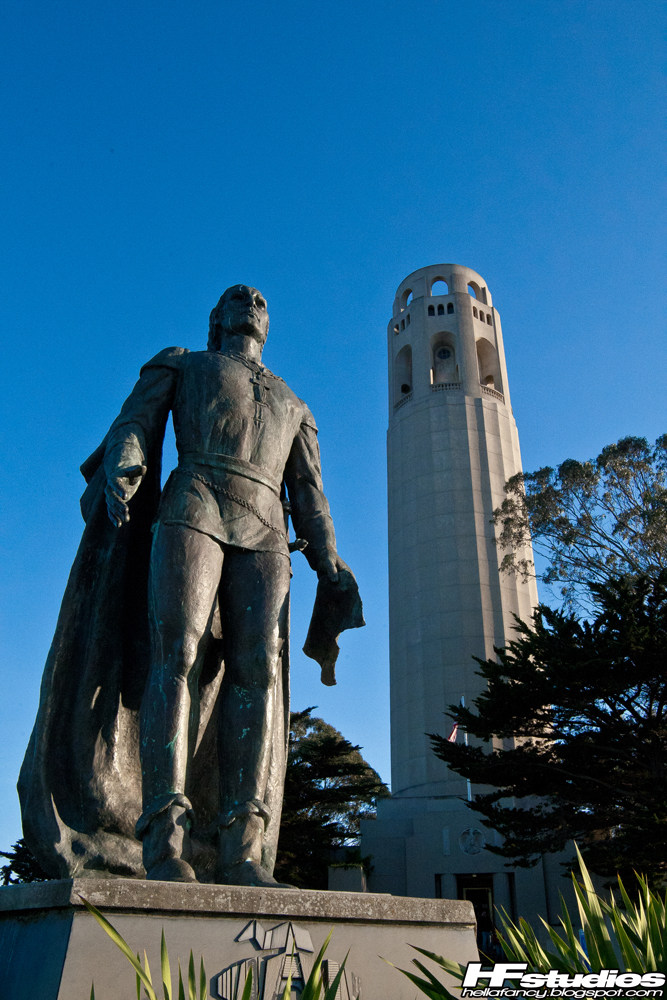 coit_tower_statue