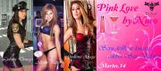 Martes 14 - Pink Love By Nuvo - Dubal Disco