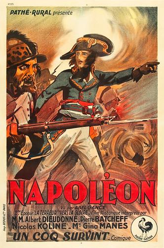 Napoleon1927_29_FREN